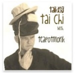 Talking Tai Chi