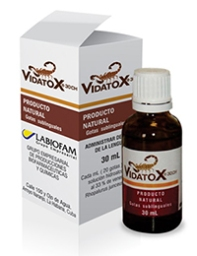 vidatox (1)